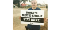 Space Coast Animal Rights, Inc