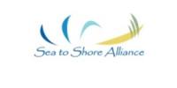 Sea to Shore Alliance