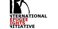 International Refugee Rights Initiative