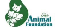 Ohio Animal Foundation