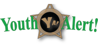 YouthAlert! (YA) Youth Violence Prevention