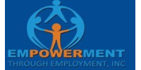 Empowerment Through Employment