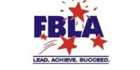 SVHS FBLA