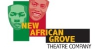 New African Grove Theatre Company