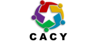 CACY - Community Action for Capable Youth