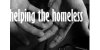 Healing Hands for the Homeless