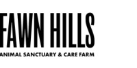 Fawn Hills Animal Sanctuary and Care Farm