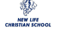 New Life Christian School