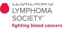Leukemia and Lymphoma Society (LLS) - Virginia Chapter