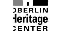 Oberlin Heritage Center