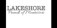 Lakeshore Friends of Montessori
