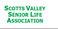 Scotts Valley Senior Life