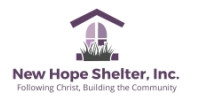 New Hope Shelter