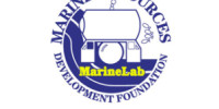 Marine Resources Development Foundation
