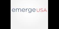 Emerge USA