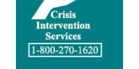 Crisis Intervention Services - CIS