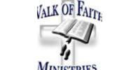 Walk of Faith Evangelical Ministries