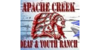 Apache Creek Deaf and Youth Ranch