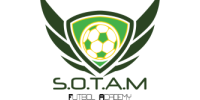 SOTAM Futbol Academy
