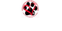 Proceeds For Rescued Paws - 501c3