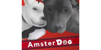 Help AmsterDog Receive Donations to Save City Pets when you Shop!