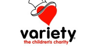 Variety The Childrens Charity of New York