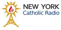 New York Catholic Radio