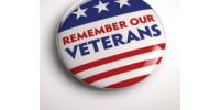 Help 100% disabled Vietnam Veterans