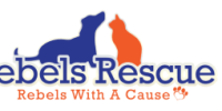 Help Rebels Rescue with their Vet bills!
