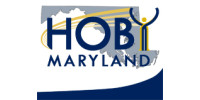 Hugh OBrian Youth Leadership - HOBY - Maryland