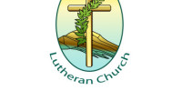 San Marcos Lutheran Church