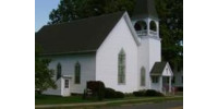 Hughesville Baptist Church