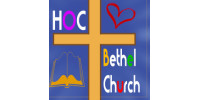 HOC Bethel Church