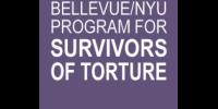 Survivor Fund