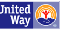 United Way of Kaufman County