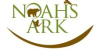 Noahs Ark Animal Rehablitation Center