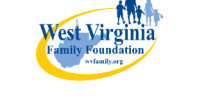 West Virginia Family Foundation