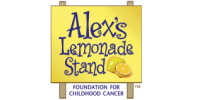 Alexs Lemonade Stand Foundation