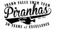 Please help us continue our 30 year legacy of swimming and service within our community