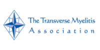 Transverse Myelitis Association
