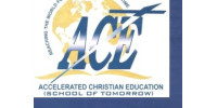 Monterey Christian Academy