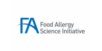 FASI - Food Allergy Science Initative at The Broad Institute