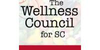 Wellness Council for Coastal South Carolina