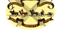 California Historical Artillery Society - CHAS