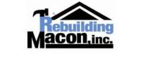 Rebuilding Macon, Inc.
