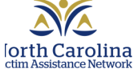 North Carolina Victim Assistance Network - NCVAN