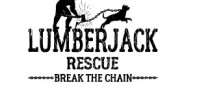 Support Lumberjack Animal Rescue