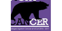 Colleges Against Cancer at UCLA