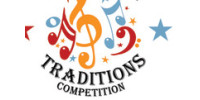American Traditions Competition, Inc