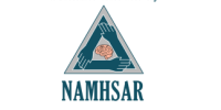 National Alliance for Mental Health & Substance Abuse Recovery - NAMHSAR
